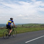 Ride25 Skybet Corporate Cycling 2015 109