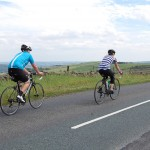 Ride25 Skybet Corporate Cycling 2015 113
