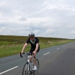 Ride25 Skybet Corporate Cycling 2015 115