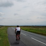 Ride25 Skybet Corporate Cycling 2015 117