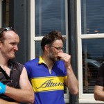 Ride25 Skybet Corporate Cycling 2015 119