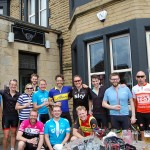 Ride25 Skybet Corporate Cycling 2015 121