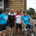 Ride25 Skybet Corporate Cycling 2015 126