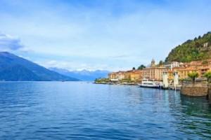 Geneva to Milan day 3