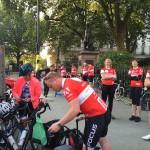 London to Paris ride25 Sept 2015 003