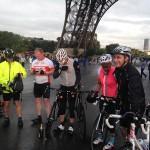 London to Paris ride25 Sept 2015 103
