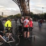 London to Paris ride25 Sept 2015 105