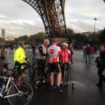 London to Paris ride25 Sept 2015 106