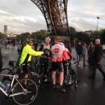 London to Paris ride25 Sept 2015 108