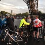 London to Paris ride25 Sept 2015 109