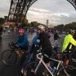 London to Paris ride25 Sept 2015 110