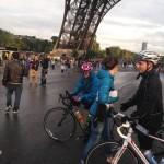 London to Paris ride25 Sept 2015 111