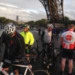 London to Paris ride25 Sept 2015 113
