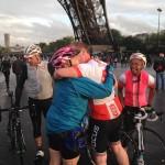 London to Paris ride25 Sept 2015 116