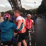 London to Paris ride25 Sept 2015 117