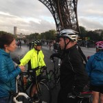 London to Paris ride25 Sept 2015 118