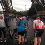 London to Paris ride25 Sept 2015 119