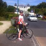 London to Paris ride25 Sept 2015 124