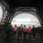 London to Paris ride25 Sept 2015 136