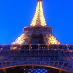 London to Paris ride25 Sept 2015 139
