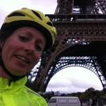 London to Paris ride25 Sept 2015 142
