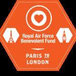 RAF-BADGE