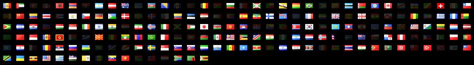 Martin's flag