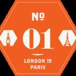ride25-leg1-london-paris (5)