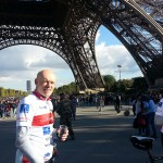 Infor Ride25 London to Paris003