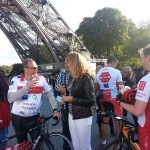 Infor Ride25 London to Paris004
