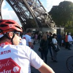 Infor Ride25 London to Paris005