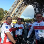 Infor Ride25 London to Paris007