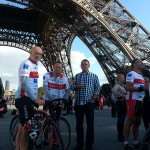 Infor Ride25 London to Paris012