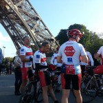 Infor Ride25 London to Paris013