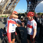 Infor Ride25 London to Paris016