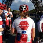 Infor Ride25 London to Paris028