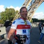 Infor Ride25 London to Paris029