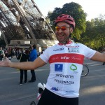 Infor Ride25 London to Paris030