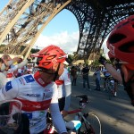 Infor Ride25 London to Paris032