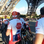 Infor Ride25 London to Paris034