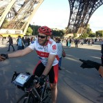 Infor Ride25 London to Paris038