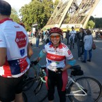 Infor Ride25 London to Paris039