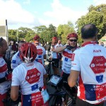 Infor Ride25 London to Paris040