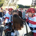 Infor Ride25 London to Paris041