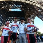 Infor Ride25 London to Paris043