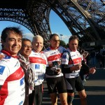 Infor Ride25 London to Paris044