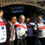 Infor Ride25 London to Paris045