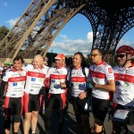 Infor Ride25 London to Paris046