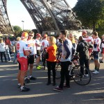 Infor Ride25 London to Paris048
