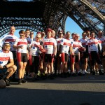Infor Ride25 London to Paris049